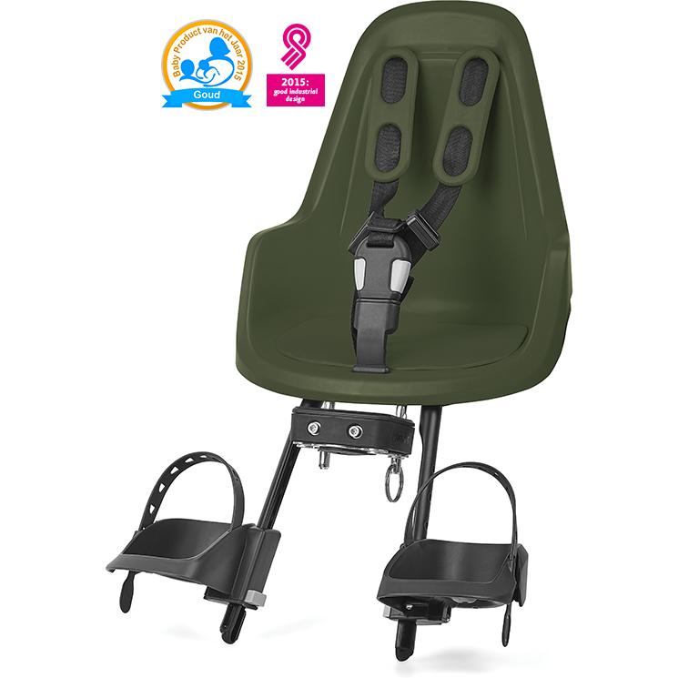 https://img.nichiduta.ro/produse/2018/08/Scaun-Bicicleta-Bobike-ONE-mini-Bobike-8012000000-211347-0.png imagine produs actuala