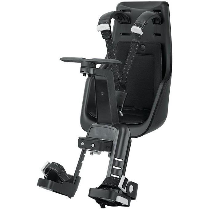 https://img.nichiduta.ro/produse/2018/08/Scaun-Bicicleta-Exclusive-mini-Bobike-8011000012-211336-0.jpg imagine produs actuala