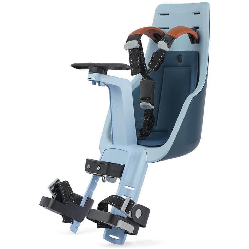https://img.nichiduta.ro/produse/2018/08/Scaun-Bicicleta-Exclusive-mini-Bobike-8011000012-211338-0.jpg imagine produs actuala