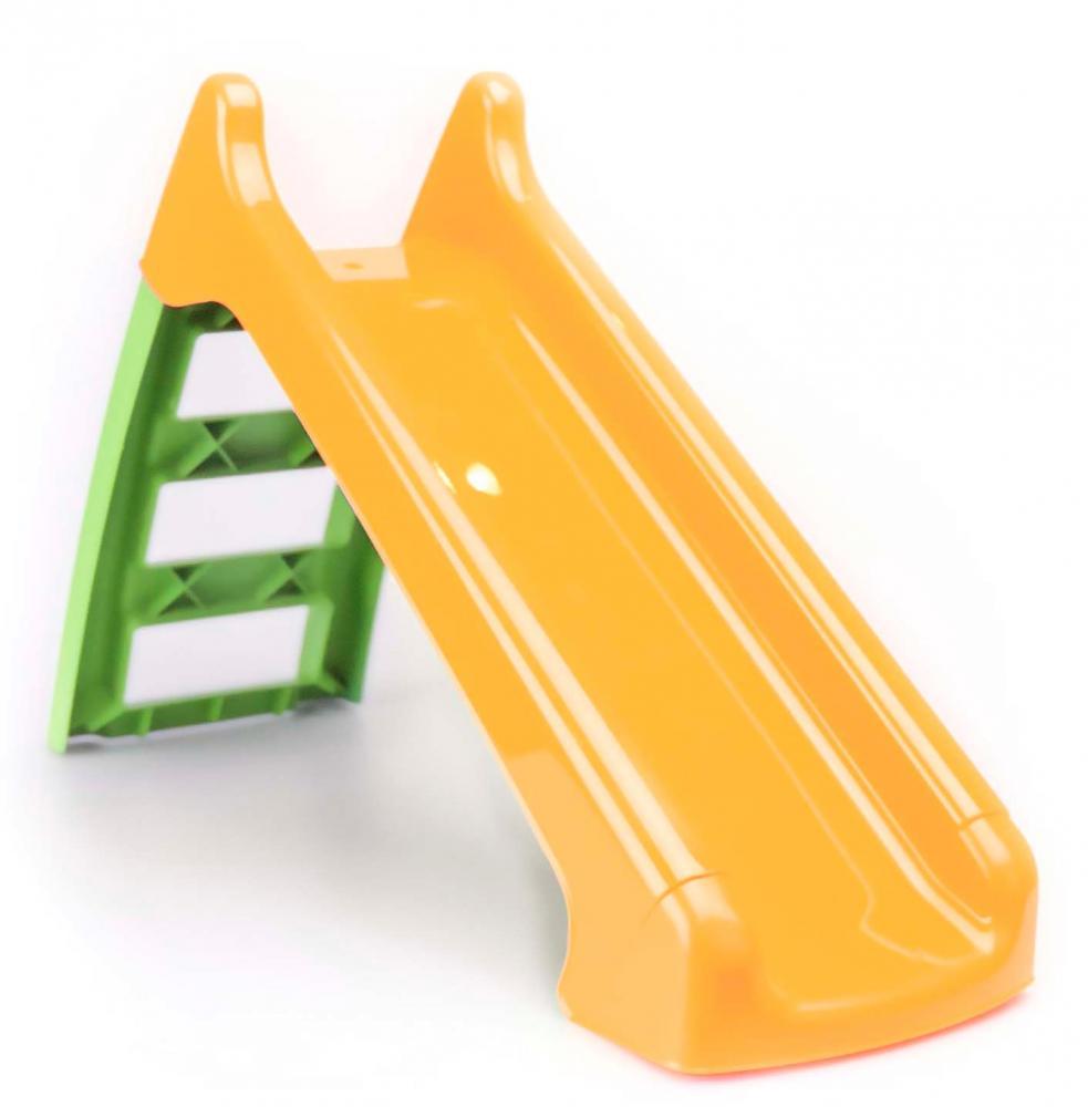 Paradiso Toys Tobogan Paradiso First Slide