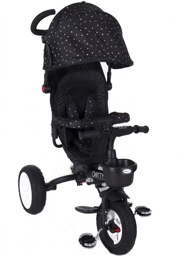 https://img.nichiduta.ro/produse/2018/08/Tricicleta-cu-sezut-reversibil-Dotty-Black-211126-0.jpg