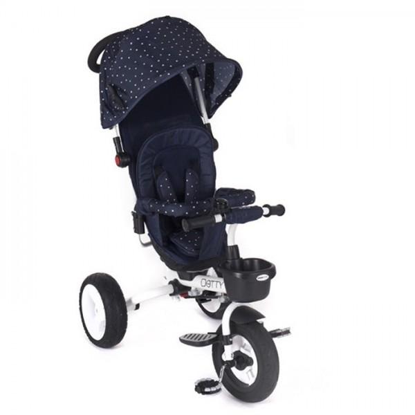 https://img.nichiduta.ro/produse/2018/08/Tricicleta-cu-sezut-reversibil-Dotty-Dark-Blue-211128-0.jpg