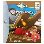 Joc Busy Bugs