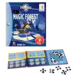 Joc Padurea Magica