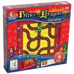 Joc Print si Dragon