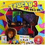 Joc Trucky 3