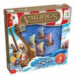 Joc Vikingii