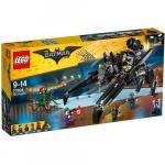 Tarsaitorul 70908 Lego Batman
