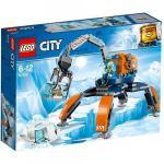Macara Arctica Lego City