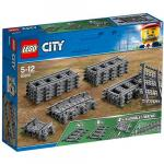 Sine Lego City