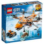 Transport Aerian Arctic Lego City