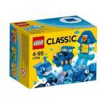 Cutie albastra de creativitate 10706 Lego Classic