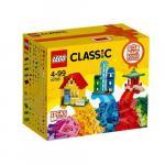 Cutie creativa de Constructor 10703 Lego Classic