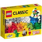 Supliment Creativ Lego Classic