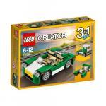 Masina Verde 31056 Lego Creator