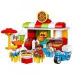 Pizzerie 10834 Lego Duplo