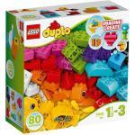 Primele mele Caramizi 10848 Lego Duplo