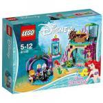 Ariel si Vraja Magica Lego Disney