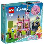 Castelul Frumoasei Adormite Lego Disney