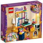 Dormitorul Andreei Lego Friends