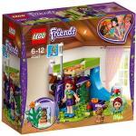 Dormitorul Miei Lego Friends