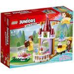 Povestea Lui Belle Lego Juniors