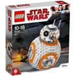 BB-8 Lego Star Wars