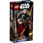 Chirrut Imwe 75524 Lego Star Wars