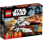 Republic Fighter Tank Lego Star Wars