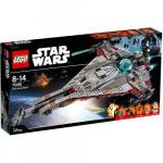 Varful de Sageata Lego Star Wars