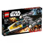 Y-Wing Starfighter 75172 LEGO Star Wars