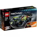 Trosc Lego Technic