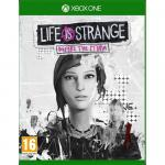 Joc Life is strange before the storm Xbox One