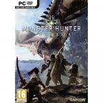 Joc Monster World Pc
