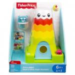 Muntele Magic Fisher Price