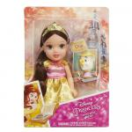 Printese Disney 15 cm Belle