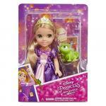 Printese Disney 15 cm Rapunzel