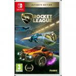 Joc Rocket League Ultimate Edition SW