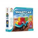 Smart Car 5 x 5
