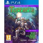 Joc Terraria PS4