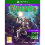 Joc Terraria Xbox One