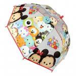 Umbrela manuala 42 cm Tsum Tsum