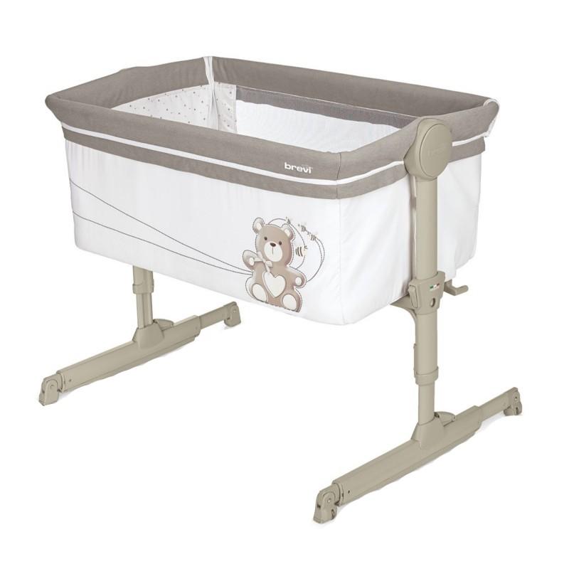 Patut Balansoar Pentru Bebelusi Nana Oh 553