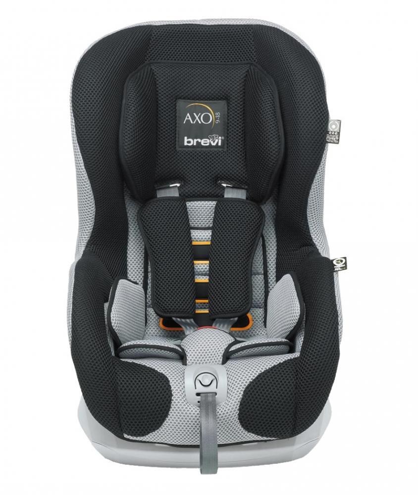 Scaun Auto 0-18 Kg Brevi Axo 077