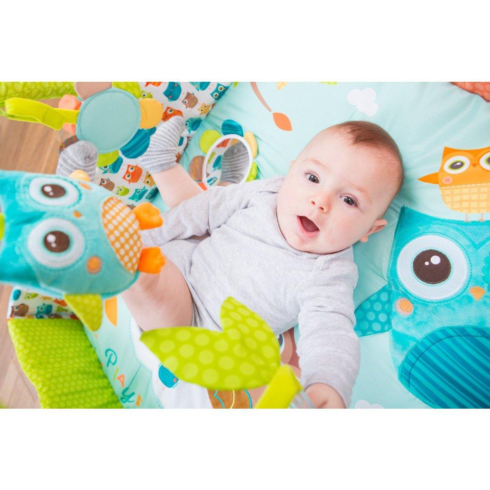https://img.nichiduta.ro/produse/2018/09/Spatiu-de-joaca-senzorial-cu-multiple-activitati-educative-pentru-bebelusi-212247-0.jpg