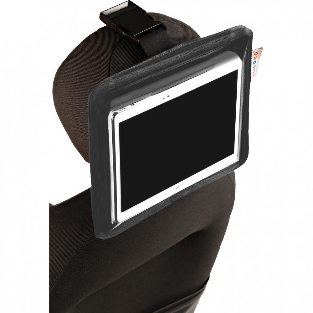 https://img.nichiduta.ro/produse/2018/09/Suport-de-masina-pentru-tableta-Tuloko-TL003-212630-0.jpg imagine produs actuala