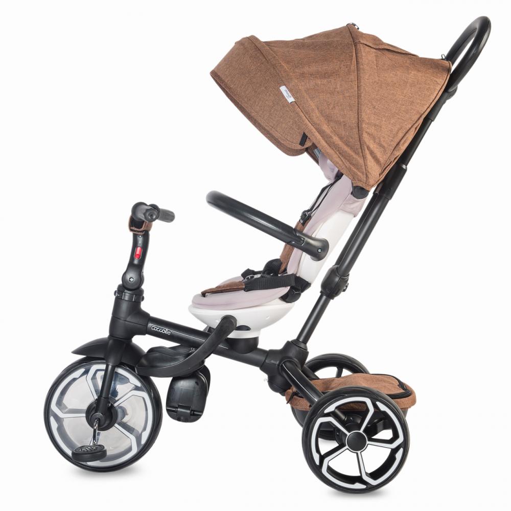 https://img.nichiduta.ro/produse/2018/09/Tricicleta-multifuntionala-Coccolle-Modi-Maro-212144-1.png