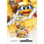 Amiibo King Dedede No. 28 Super Smash
