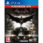 Joc Batman Arkham Knight Playstation Hits PS4