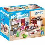 Bucatarie Playmobil